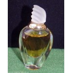 Flacon de parfum * AMARIGE * GIVeNCHY Paris * factice 8,5 cm